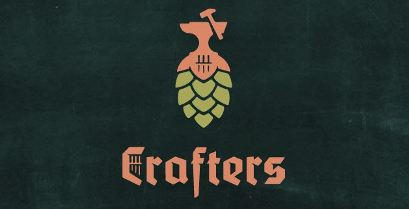 Crafters bar